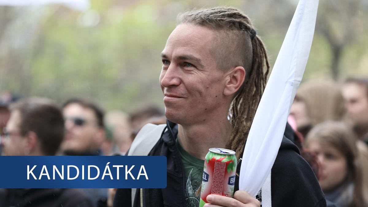 """Pirát Bartoš uplatnil právo """"veta"""". Bude lídrem kandidátky na Ústecku"""