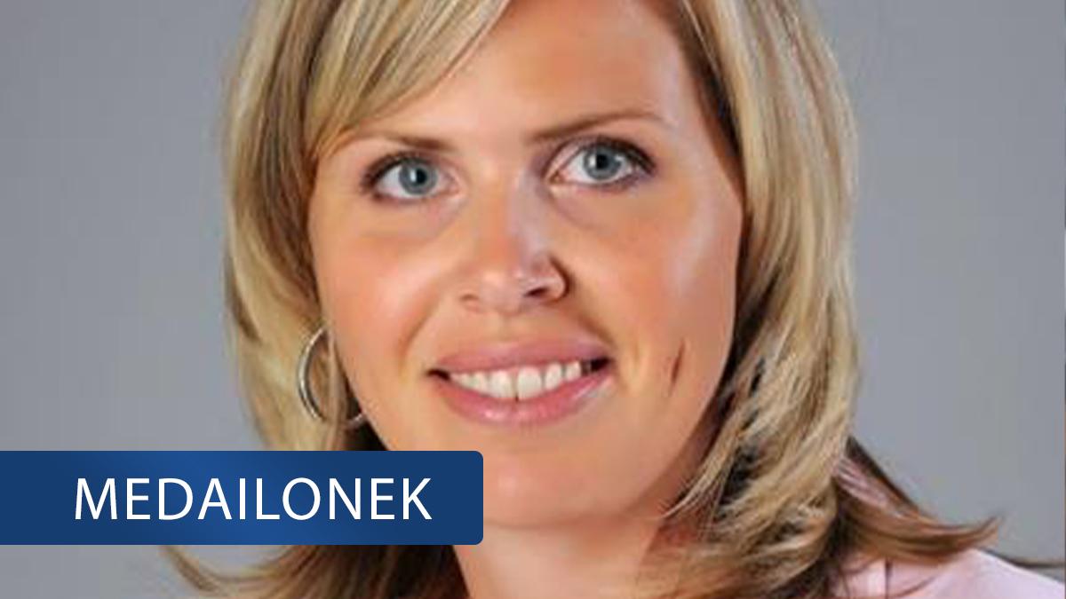 Aulická Jírovcová (KSČM) ve Sněmovně: Razí kurzarbeit a očkování učitelů