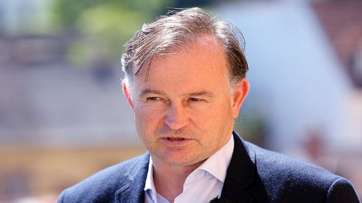 Ústečtí poslanci ke kauze Vrbětice: Krejza (ODS) chce narovnat počet diplomatů. Jarošová (SPD) cituje ruské kruhy