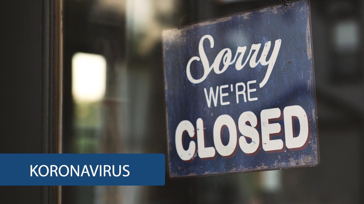 Covid drtí: Vyhlášená hospoda v Ústí končí, stejně tak i minipivovar