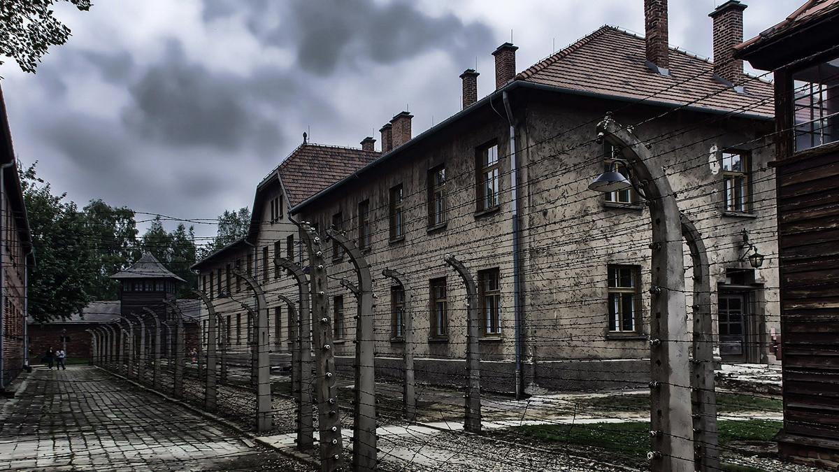 Ústí se zapojí do mezinárodní akce Stolpersteine. Uctí tím památku ústeckých deportovaných Židů