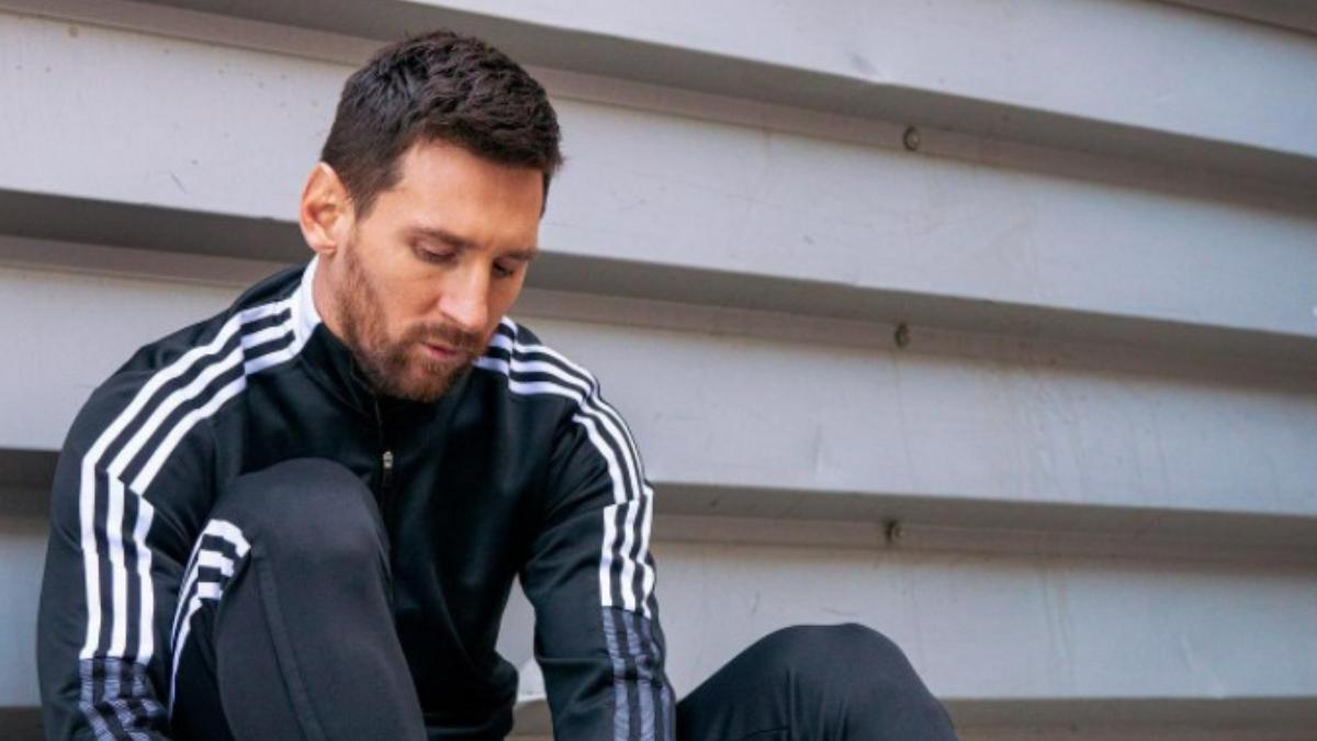 """Bude se v Ústí """"mastit"""" teqball? Podlehli mu Messi i Neymar"""