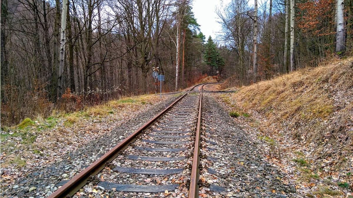 Cenovka dva miliony korun ročně. Vlaky se na Kozí dráhu vrátí příští rok v dubnu, díky výročí možná už dřív