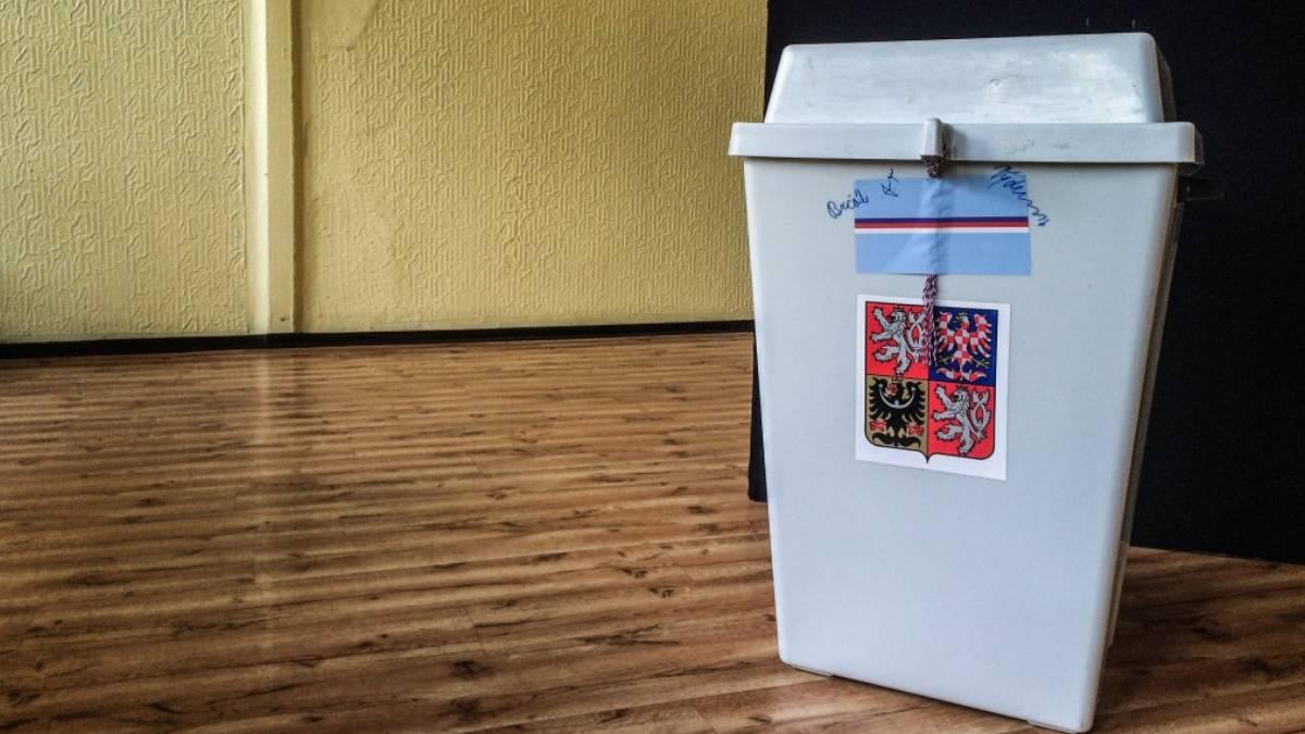 Víte, co je volební potenciál? Podle Kantaru a Data Collect ho má nejvyšší koalice SPOLU